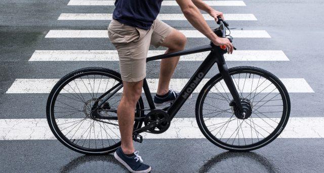 Quali e-bike acquistare con il bonus bici? Ecco alcune proposte.