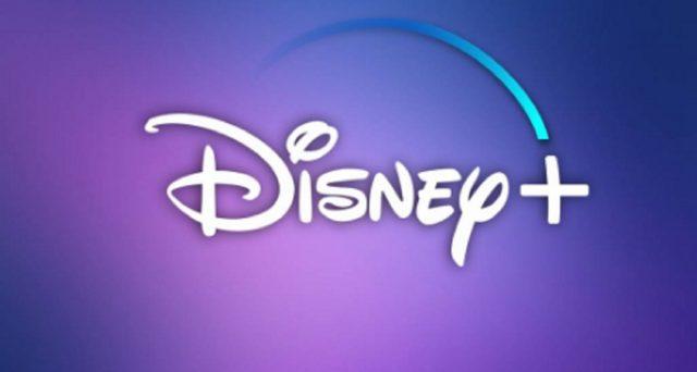 Ecco a quanto ammontano gli aumenti di Disney+ e cosa si potrà vincere con il concorso Disney per chi acquisterà fino all'8 gennaio un articolo.