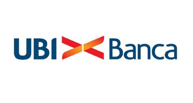 Ubi Banca Intesa Sanpaolo