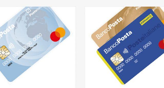 Ecco come funziona carta BancoPosta, tutti i costi, le caratteristiche, le informazioni sull'attivazione ed il numero per bloccarla.