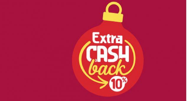 Cashback Unicredit e le carte prepagate con Iban