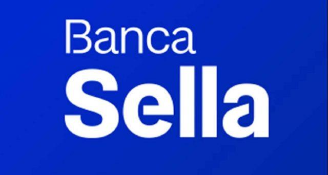Qual è il tasso di interesse del conto deposito banca Sella e l'ottima novità per non perdere tempo prezioso.