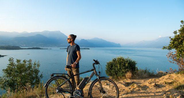 Consigli per le bici elettriche, ecco le migliori senza spendere troppo,