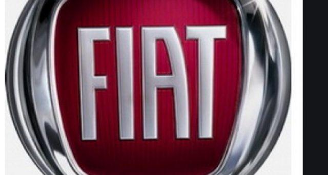 La gamma Fiat Tipo in offerta con promozioni e incentivi statali: tutto quello che occorre sapere per fare la scelta giusta.