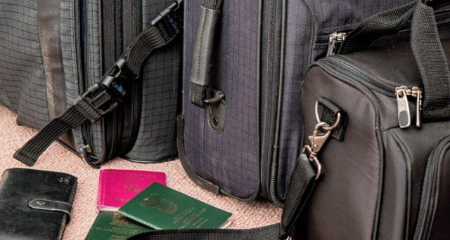 aggiornamento regole bagaglio a mano