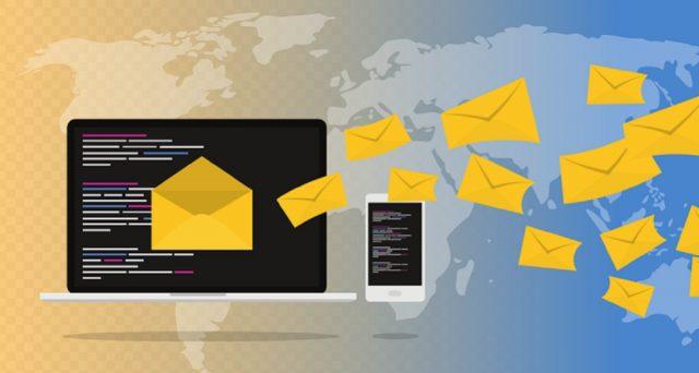 E' in atto un nuovo tentativo di truffa nei confronti di Poste Italiane con una finta e-mail PostePay. Ecco cosa sta accadendo e come proteggersi dall'ennesimo attacco di phishing.