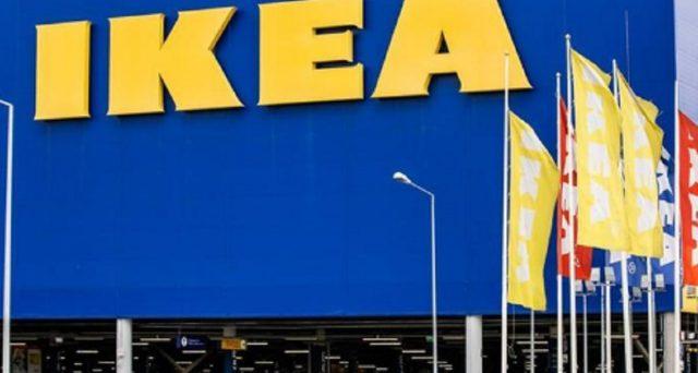Ecco le offerte Ikea per soci con grossi sconti e promo di fine serie da cogliere al volo fino al 31 marzo.