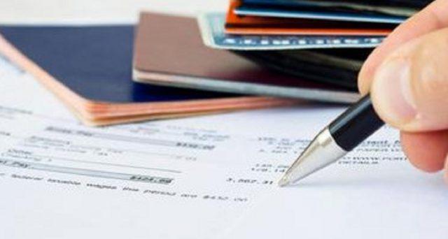 L'ultima indagine di Bankitalia comunica che i conti correnti online sono quelli più convenienti.