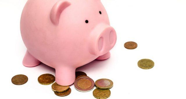 Dove investire i risparmi