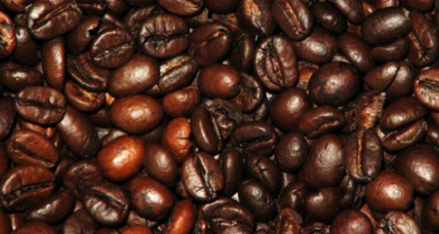 Il lockdown ha fatto aumentare l'interesse per le macchine da caffè: ecco quali scegliere per avere un buon rapporto qualità-prezzo.