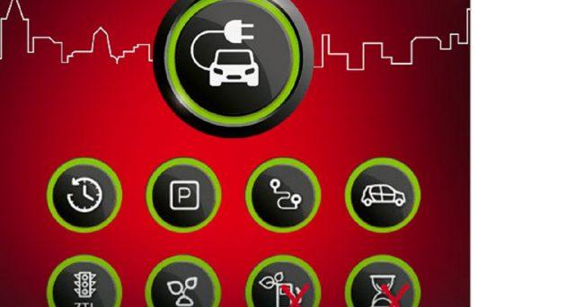 Avis Electric Motion il servizio che permetterà di noleggiare una vettura elettrica per i clienti Trenitalia e CartaFreccia lancia degli sconti fino a marzo.