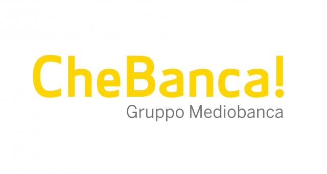 Nuova offerta da parte di CheBanca sul Conto Deposito.