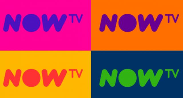 Torna l'offerta del primo mese a 3 euro per Now tv.