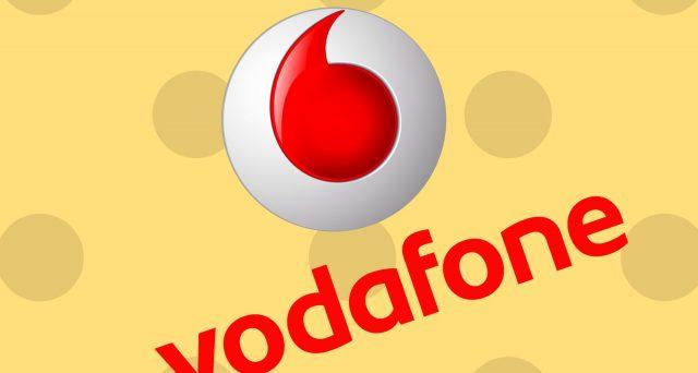 E' Vodafone il migliore operatore italiano secondo Altroconsumo.