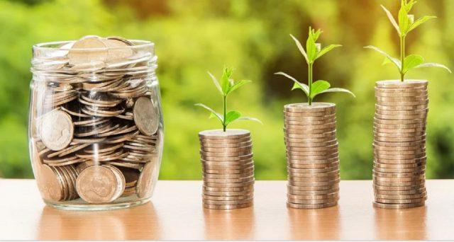 Quanto si guadagna con un conto deposito vincolato