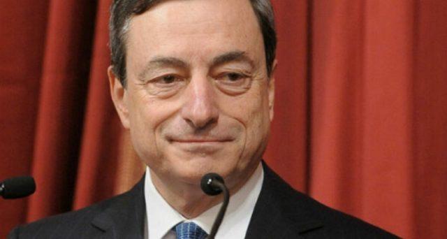L'eventuale Governo Draghi potrebbe costituire una speranza concreta per i risparmiatori. Questo è quanto afferma Coordinamento Nazionale Dalla Parte del Consumatore.