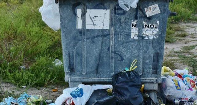 Ecco pochi semplici mosse per ridurre il consumo e l'utilizzo della plastica preservando così l'ambiente e il portafoglio.