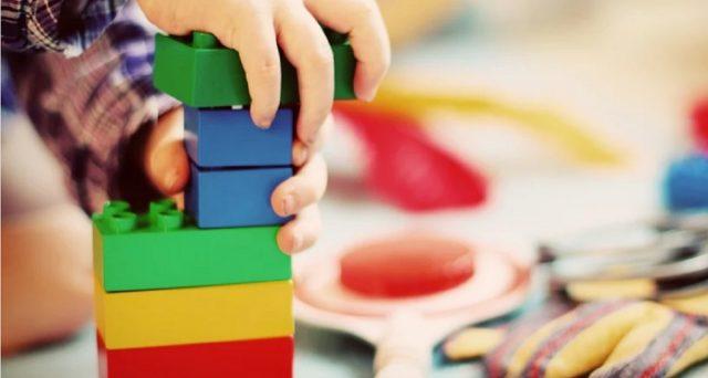 Una guida per evitare gli errori che compiamo quando decidiamo di acquistare giocattoli: ecco come risparmiare.