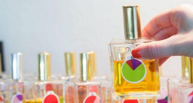 Il profumo è tra i prodotti più amati dagli italiani: è possibile però risparmiare seguendo questi piccoli accorgimenti.