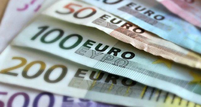 Ecco i migliori conti deposito vincolati di aprile 2021: quelli che rendono di più di un semplice conto corrente.