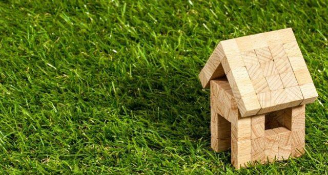 Ecco i migliori mutui per giovani e non della metà di marzo 2021 a tasso fisso e variabile.