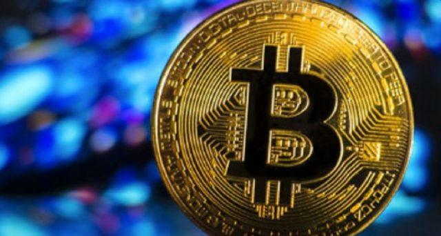È tornata la truffa dei Bitcoin in regalo: l'abile raggiro per svuotare il conto corrente.