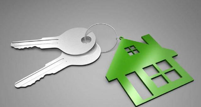 Il mese di marzo si sta concludendo con dei tassi di interesse ancora buoni per mutui acquisto casa: ecco le previsioni e le offerte più convenienti.