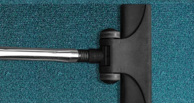 pulizia casa smart
