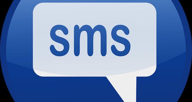 Costi SMS oggi