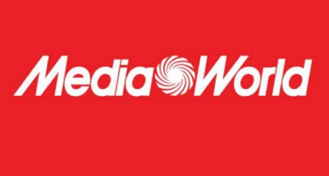 offerte mediawolrd