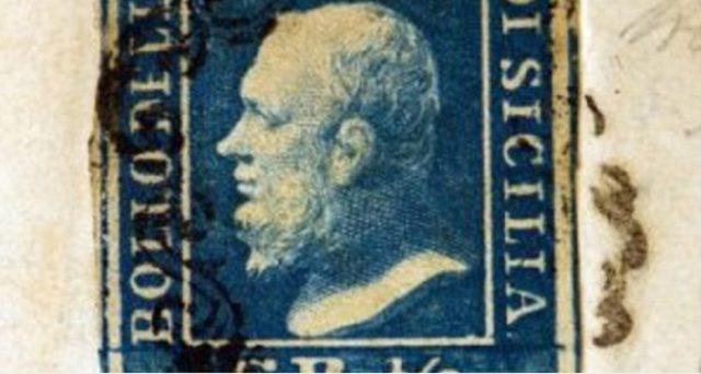 francobolli rari italiani