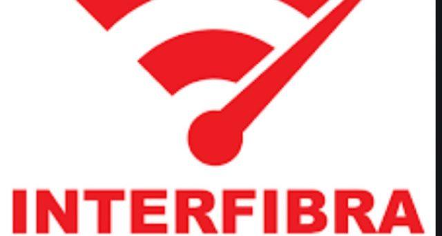 bonus 500 euro internet interfibra