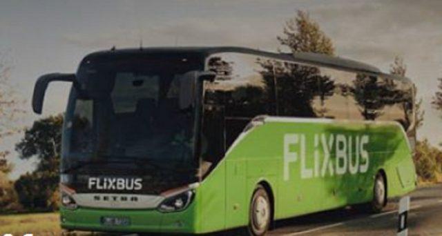 offerte flixbus
