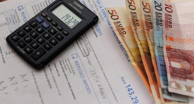 Risparmiare in bolletta