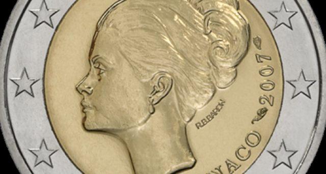 monete-rare