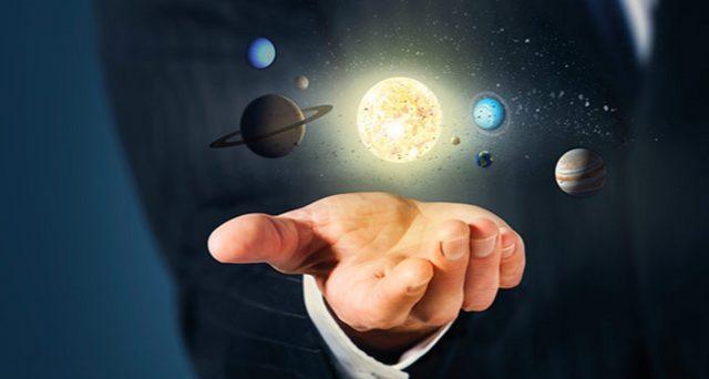 bancoposta universo