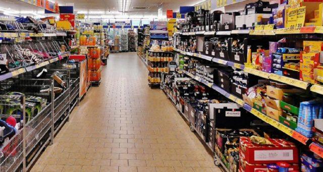migliori supermercati
