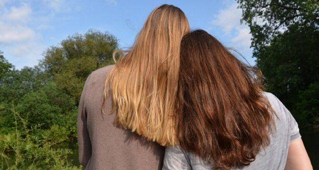 Migliore amica: come riconoscere su chi investire i propri sentimenti