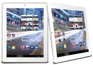 Smart-Pad-9.7HD-S4-5-1