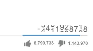 psy-tilt-youtube