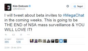 tweet-dotcom