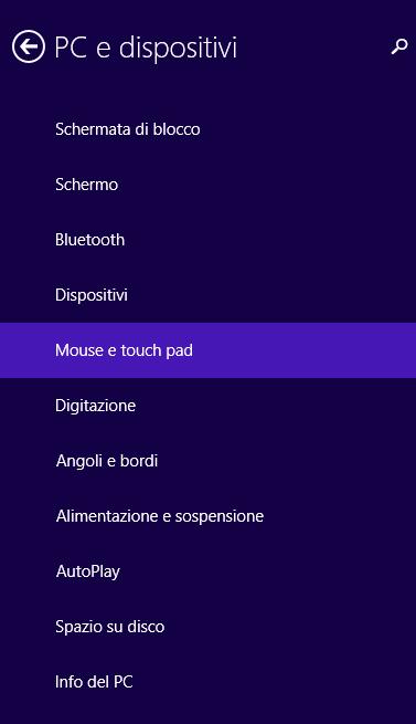 impostazioni-mouse-3