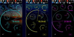 migliori-app-gratis-windows-phone-luglio-2015