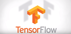 tensorflow-google-ia-open-source