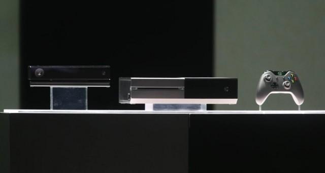 La nuova Xbox: più attraente per riconquistare il primato nel settore dell'intrattenimento