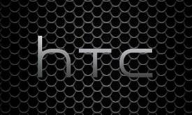 Qui scoprirete tutte le notizie e le ultime news sugli smartphone HTC: dalla specifiche tecniche dei vari modelli in uscita alle migliori offerte online, dai primi rumors sui nuovi dispositivi alle recensioni e molto altro ancora.