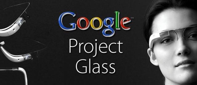 I Google Glass, i celebri e decantati occhiali smart di Google non potranno essere utilizzati nei casinò di Las Vegas e Atlantic City.