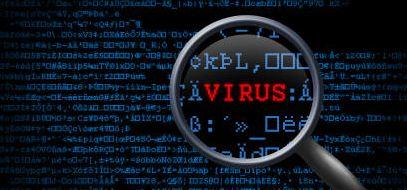 """Il mercato dei virus informatici è sempre più redditizio, anche se il confine tra """"legale"""" e """"illegale"""" in questo settore, è discutibile."""