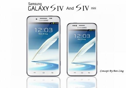 Il Samsung Galaxy S4 Mini verrà presentato ufficialmente il 20 giugno, ma il colosso di Seoul ha già svelato le principali caratteristiche del terminale.