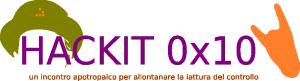 hackmeeting 2013 cosenza 300×81